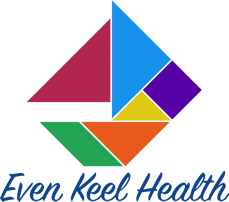 Even Keel Health of Almonte - click to return to homepage