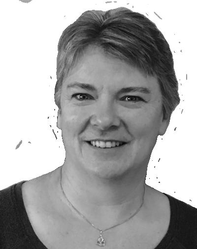 Nathalie Graveline, Nurse Practitioner